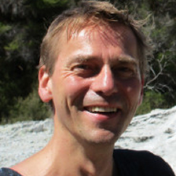 Cornel Dolff - pangira IT-Solutions - Braunschweig