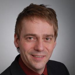 Cornel Dolff - pangira IT-Solutions - 100% Remote weltweit