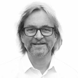 Urs Thielecke - CG's KYTE  Deep Data Marketing - Hamburg