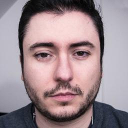 Timo Montalto
