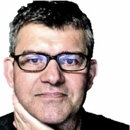Dr. Peter Hanke