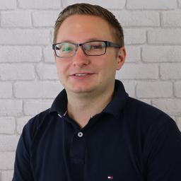 Daniel Werner's profile picture