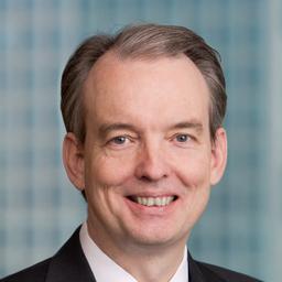 Dr. Martin Braun's profile picture