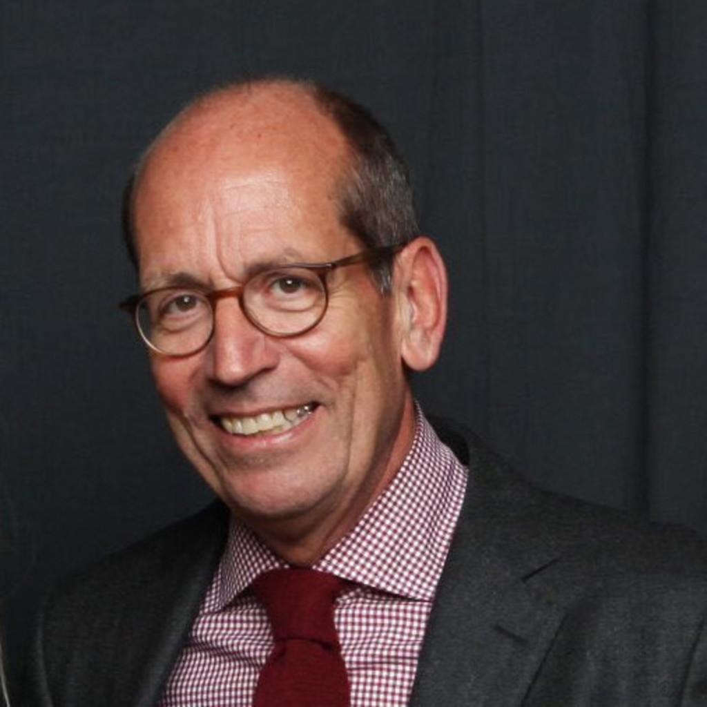 Eckerle Beilngries robert wagenheimer bereichsleitung individual für 10 filialen