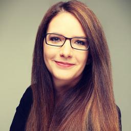 Corinna Fischer
