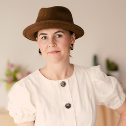 Natalie Burba - iBeauty by Publicis - Düsseldorf