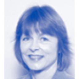 Dr Monika Wydler - lmz Risch - Kloten