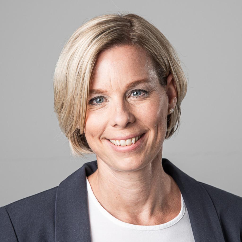 Stephanie Förster