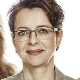 Helene Mayer-Bommer