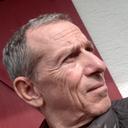 Mathias Herrmann - Neuhausen