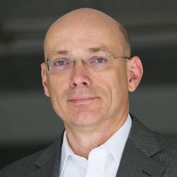 Ulrich Kurz