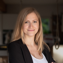 Dr. Verena Knapp - Improove GmbH & Co KG - Wien