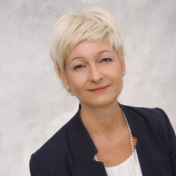 Silke Kaiser's profile picture