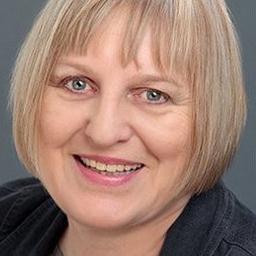 Frauke Pöhlsen