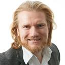 Björn Lange - Bonn
