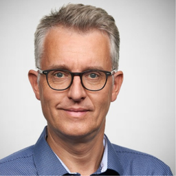 Jan-Martin Lichte - Lichte Unternehmensberatung - Bonn