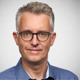 Jan-Martin Lichte