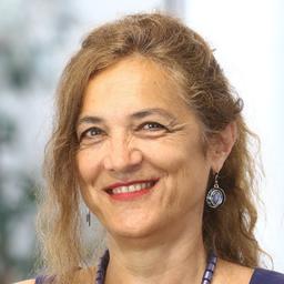 Judith Schmied - Ihre Spezialistin für biometrische Absicherungen und Generationenberatung - Neu-Ulm