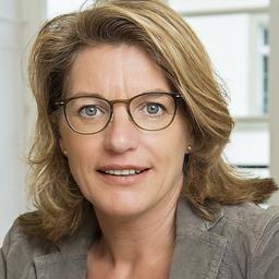 Dina Schüle