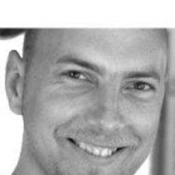 Dr Wilhelm Berg - BergWerk GIS EDV-Dienstleistungen e.U. - Vienna