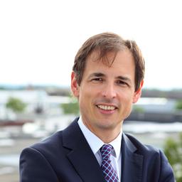 Philipp von Gallwitz's profile picture