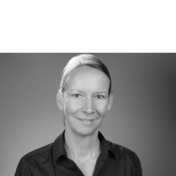 Anke Meyer's profile picture
