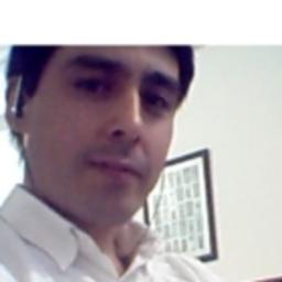 Javier Alejandro Santillán - VINTECPRO - Córdoba