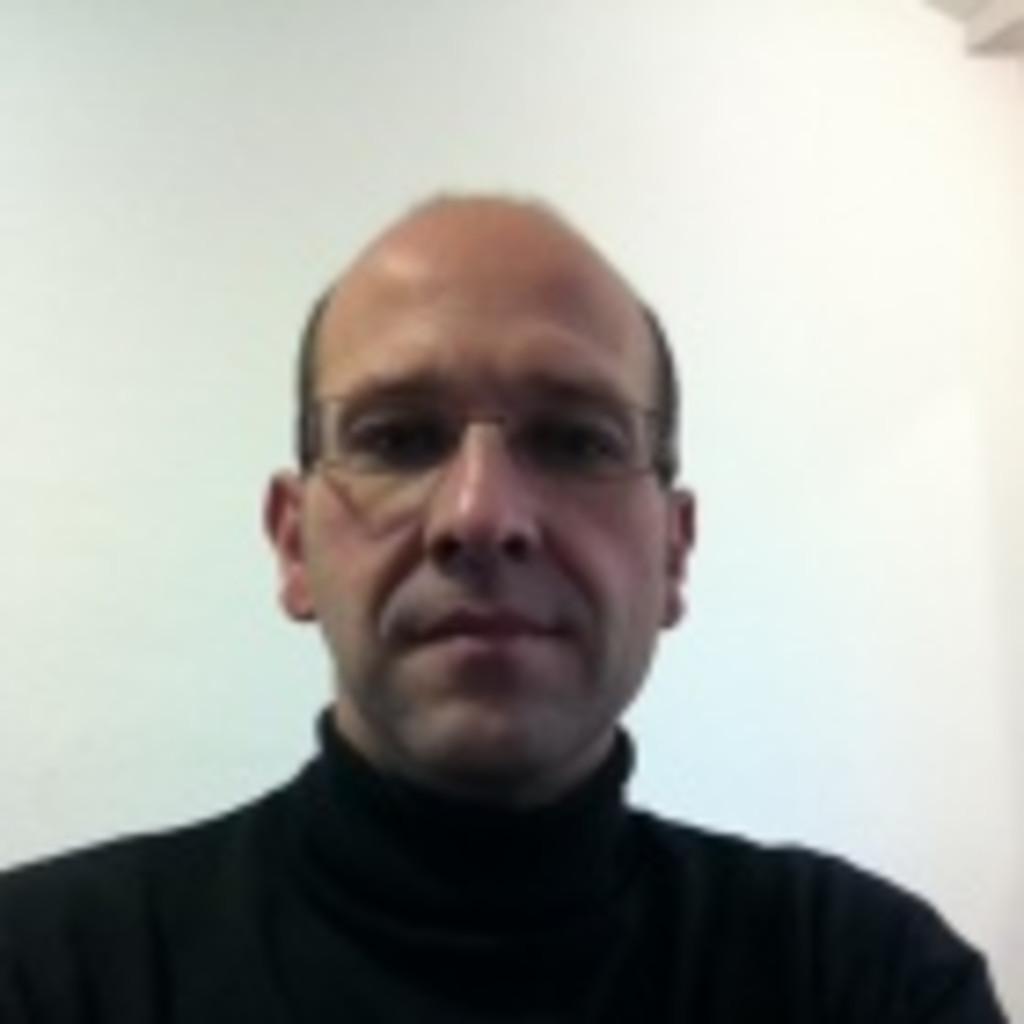 Axel koch rechtsanwalt dr kaul partner xing for Koch rechtsanwalt