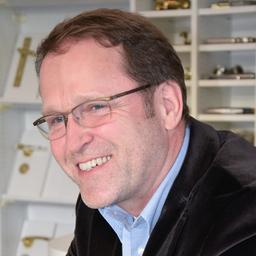 Jochen Dreier's profile picture