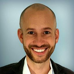 Tom Riedl