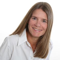Katja Ruoff - KATJA RUOFF  COACHING - Berg