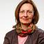 Iris Wiesner - Schwerin