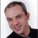 Rüdiger Hoffmann - Bad Urach