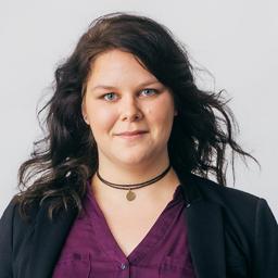 Claudia Zisik - Marit AG - München