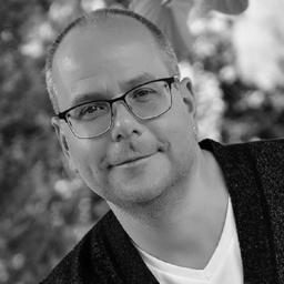 Ralf Gläser - Unitedprint.com SE - Nürnberg