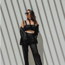 Rebecca Fiedler's profile picture