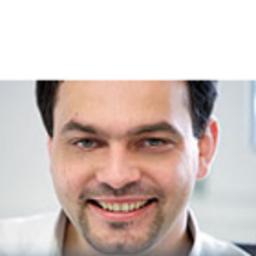 Andreas Kolloch