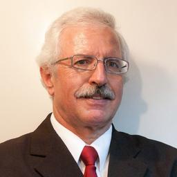 Mosbacher Richard