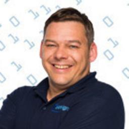 Michael Csapot's profile picture