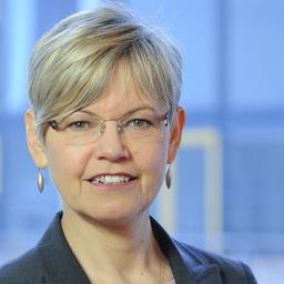 Annette Thiele - Beratung und Training: Gesund führen und arbeiten; Karriere-Coaching - Berlin