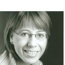Annette Wolf - Hamburg