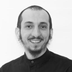 Ing. Mohammed Boui - ST-Brandschutz - Wiesbaden