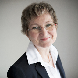 Claudia Rommel - Werbekonzepte & Design - Steinfurt