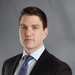 Andreas Suter's profile picture