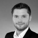Daniel Schulte - Bonn