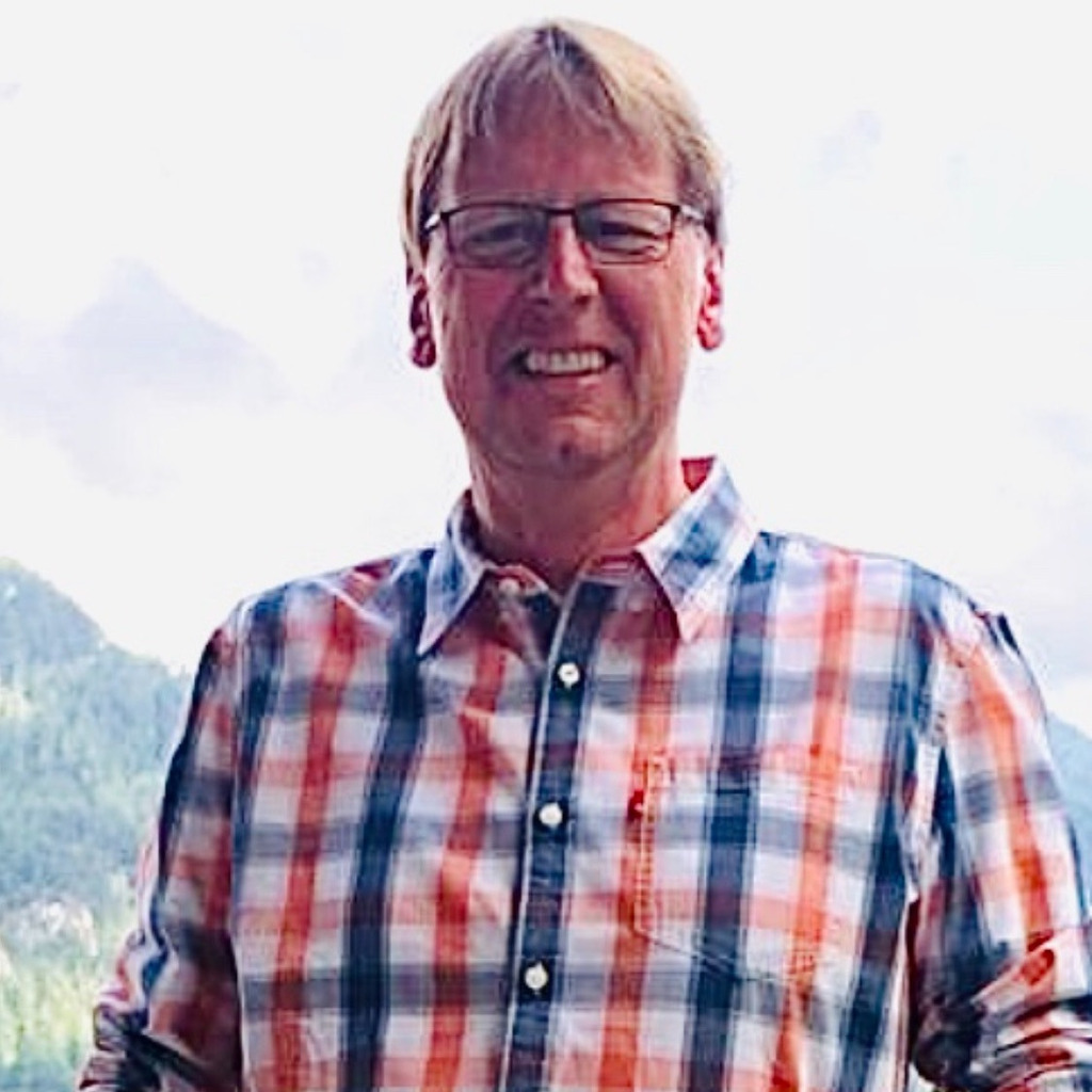 Andreas Schuhmann's profile picture
