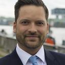 Stefan Baier - Darmstadt
