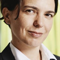 Susanne Dengel