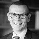 Andreas Köster - Bochum
