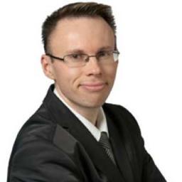 Thomas Fischer - Customized Consulting Sabine Majewski & Thomas Fischer GbR - Flörsbachtal